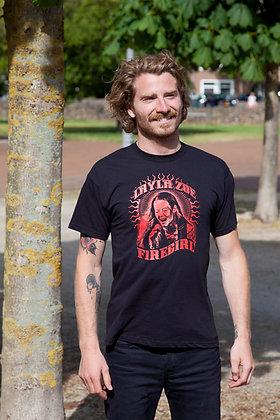 Men's t-shirt (clearance)