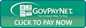 Click_to_PayGreen3.jpg