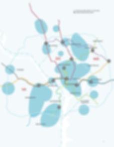 WHI Map_Purple Line.jpg