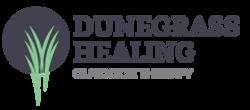 DuneGrass.png