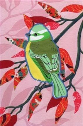 Bird2_edited_edited.jpg