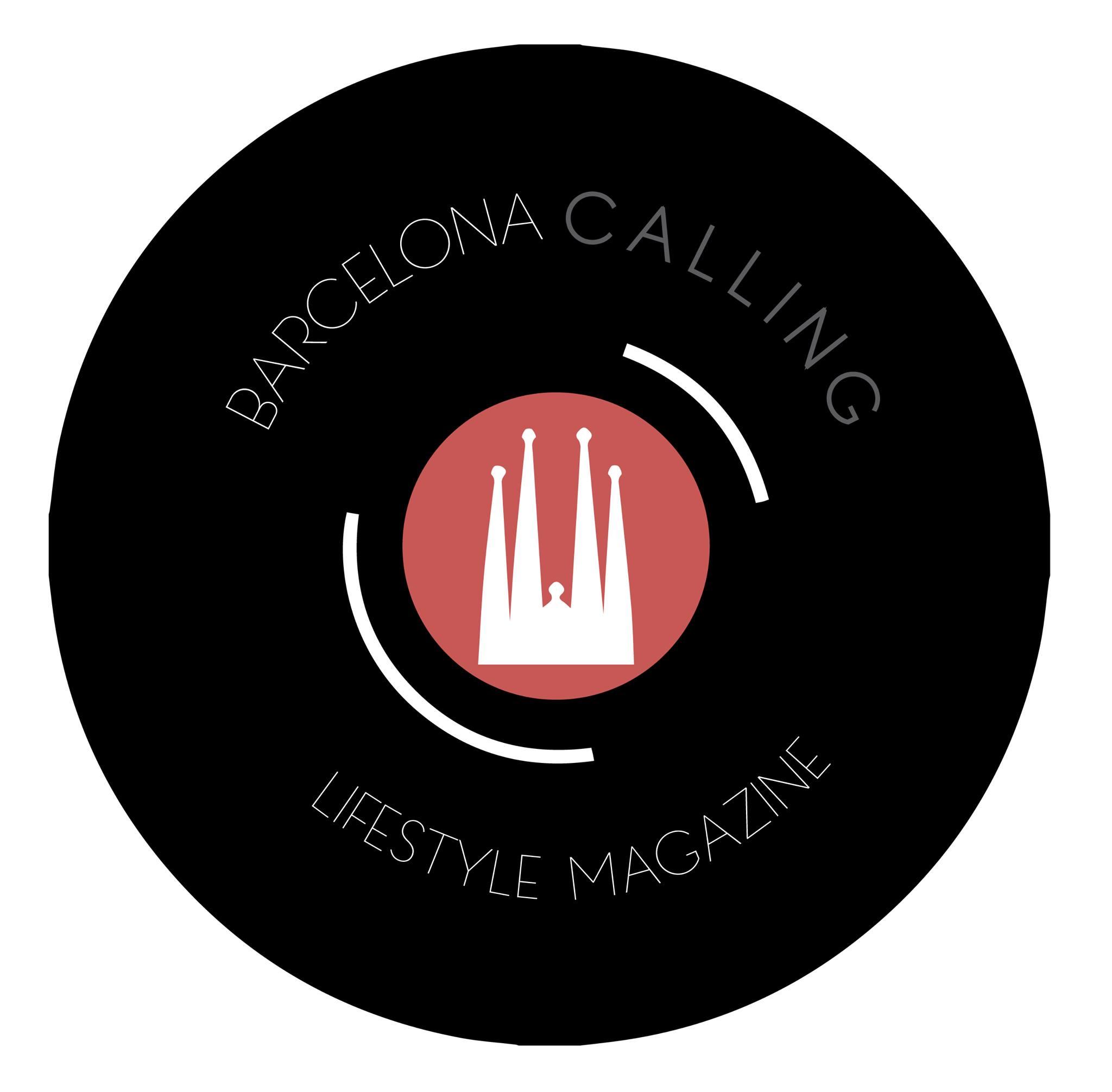 Thumbnail for Barcelona Calling