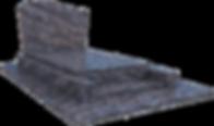 granit_bleu_orion.png