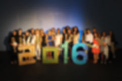 CFC AD 2016.JPG