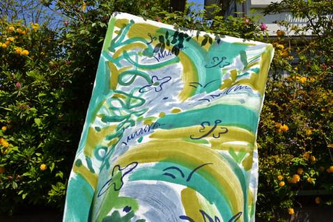 textile-chiisananiwa