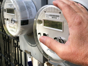 Utility Shutoff Moratorium Ends July 1, but Grace Period in Place