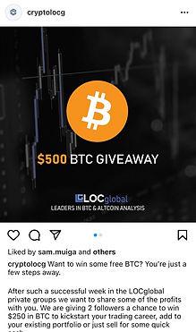 $500 giveaway.jpg
