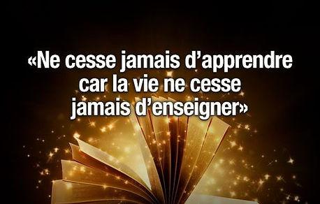 Psy Saint-Brieuc | psyarmor.fr