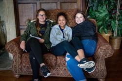 3-17-18 Teen retreat-118