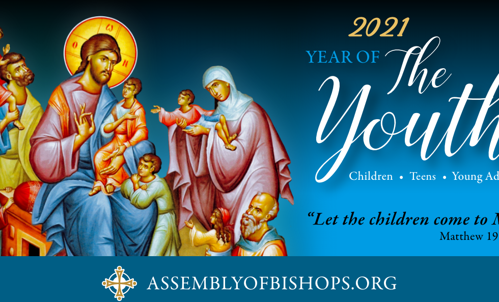 https://www.assemblyofbishops.org/news/2021/2021-the-year-of-the-youth