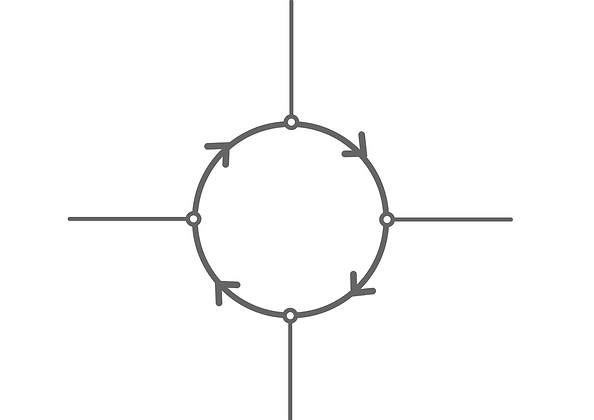 Mohio Ecosystem (1).png
