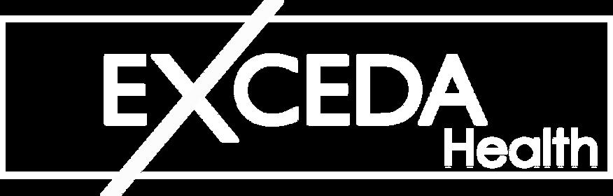 Exceda Health Logo