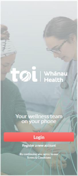 toi patient portal image.PNG