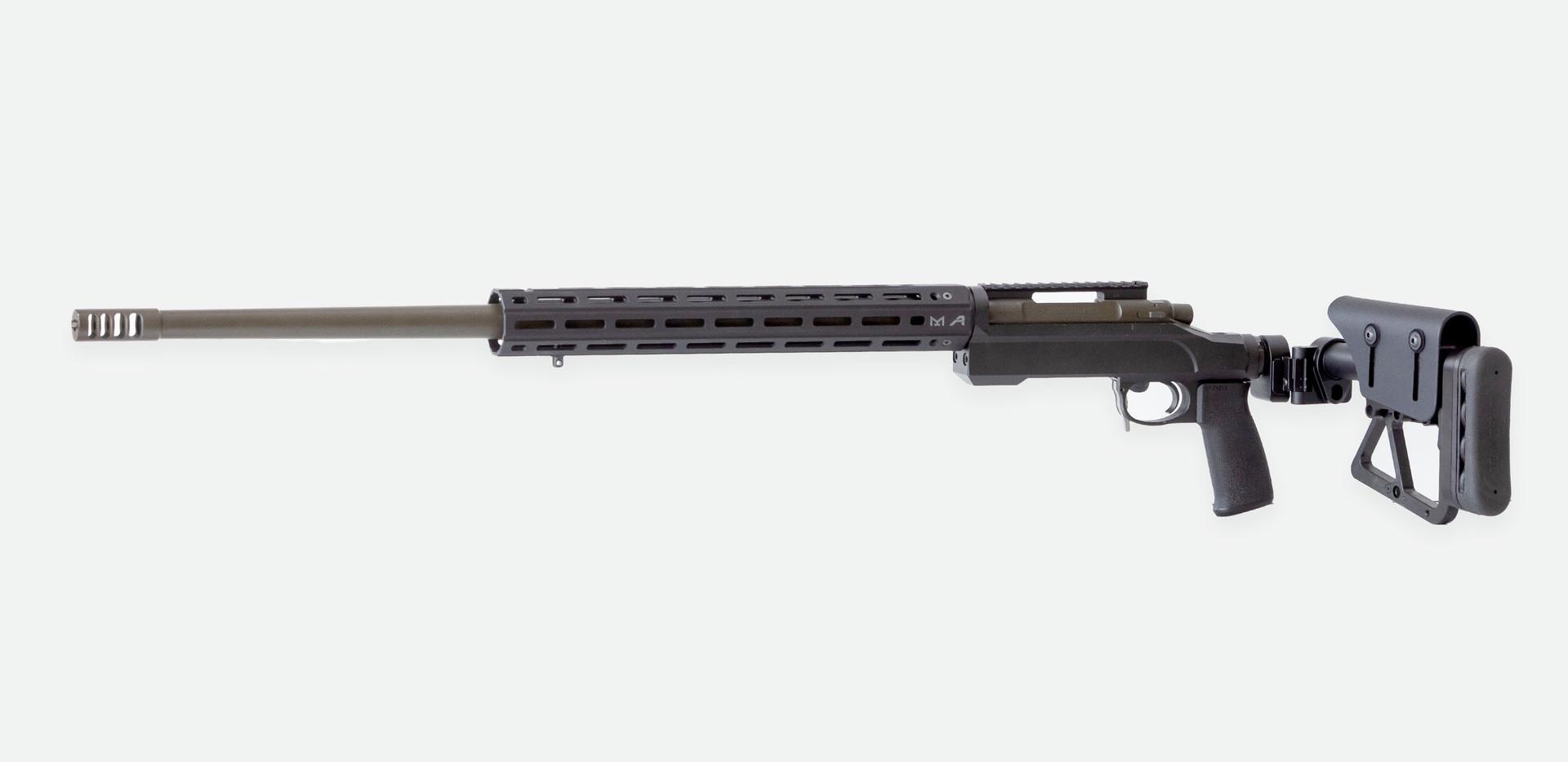 DF 10 GUNSblk updated.jpg