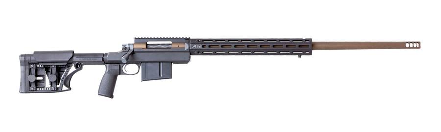 DF 4  GUNS BLK updated.jpg
