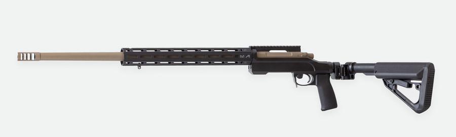 DF 7 GUNS.jpg