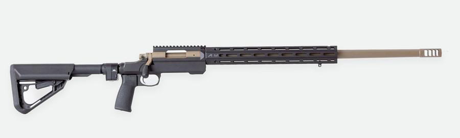 DF 6  GUNS BLK updated.jpg