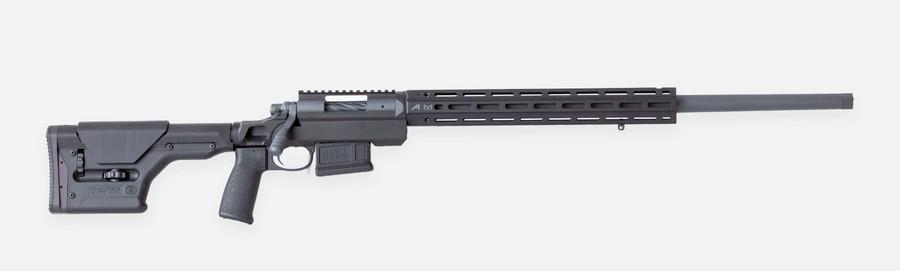 DF 8 GUNS Blk updated.jpg