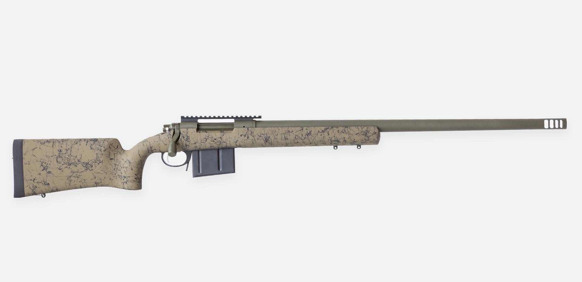DF 15 GUNS.jpg