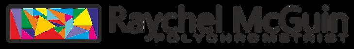 Logo RMP.png