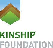 Kinship Foundation