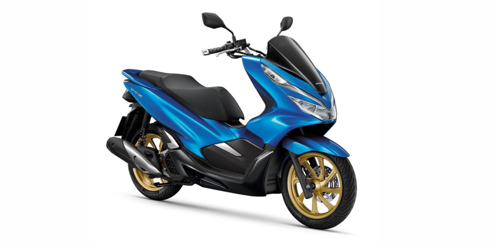 Honda-Click125i-2018-Blue-Black_edited.p