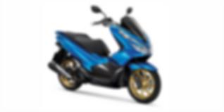 Honda-Click125i-2018-Blue-Black_edited.p