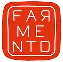 202009 Farmento Logo.jpg