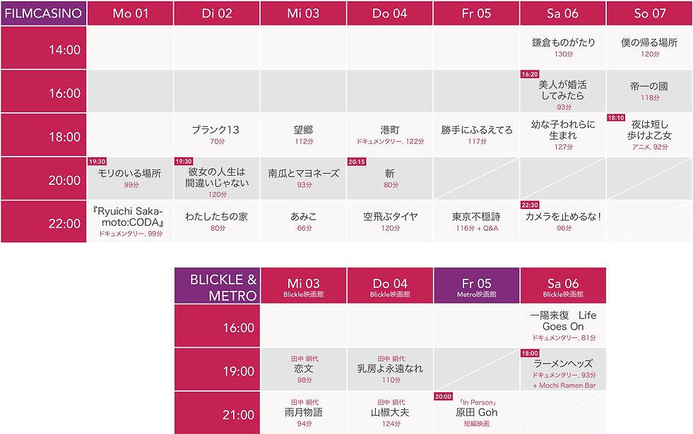 Spielplan-Japanisch-02.jpg