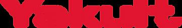 2000px-Yakult-logo.svg.png