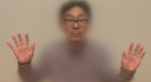 _© ITO Takashi.jpg