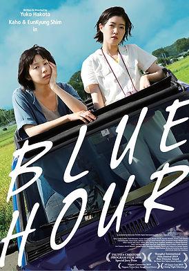 Blue Hour Poster.jpg