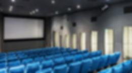 Filmhaus.jpg