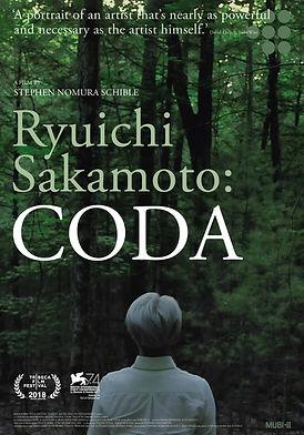 Sakamoto Coda Poster.jpg