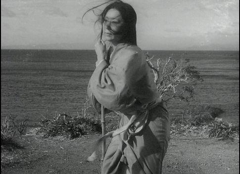Tanaka Snasho Dayu.jpg