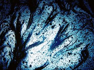Blaufilm 01.jpg