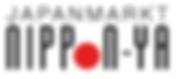•NIPPON-YA_Logo_light_copy.png