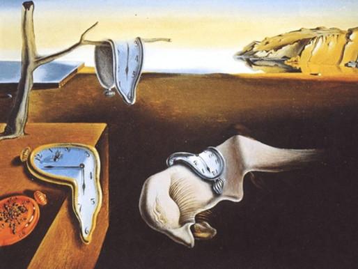 A Sociedade 24/7 e as imagens do cansaço: um reflexo da nossa vida cotidiana