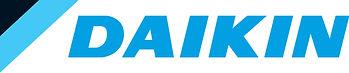 Daikin logo_Horizontal.jpg