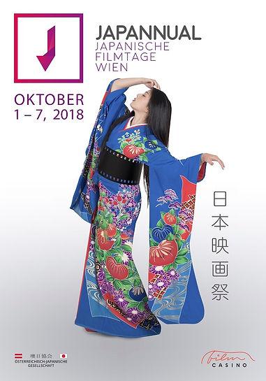 Flyer Kimono A6 Web.jpg