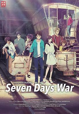 Seven Days War Poster Web.jpg