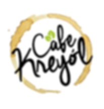 CoffeeStain-Logo-12-12.png
