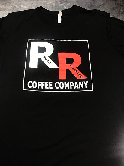 Road Roaster T-Shirt