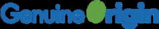 genuine-origin-logo-color.png