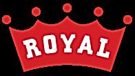 logo-110.png