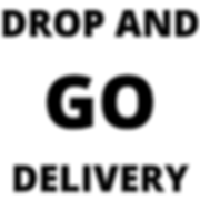 Drop and Go.png