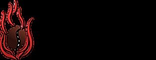 RoadRoasterCoffeeCompany_Logo_FINAL.png