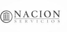 Nacion servicios_edited.jpeg