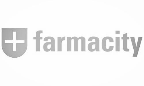 farmacity_edited.jpg