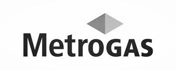 metrogas_edited.jpeg